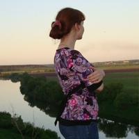Личная фотография Елены Нефедовой ВКонтакте