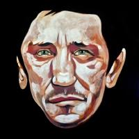 Фотография профиля Олега Груза ВКонтакте