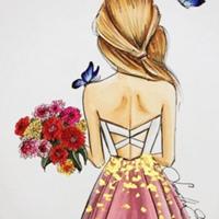 Фотография профиля Христины Шпильки ВКонтакте