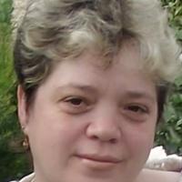 Личная фотография Ольги Красножоновой