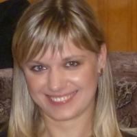 Фотография Ирины Яворской ВКонтакте