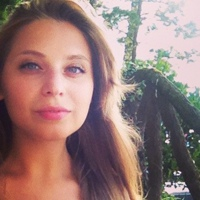 Екатерина Бучнева