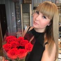 Кристина закржевская девушка модель работы психологической службы школы