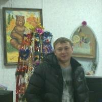 Фотография анкеты Артема Карабаева ВКонтакте
