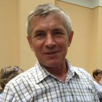 ПавелКольцов
