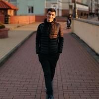 Togrul Eyyubov
