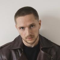 Фотография профиля Ивана Чебанова ВКонтакте