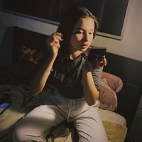 Виктория Семенюк, 0 подписчиков