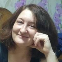 Личная фотография Айсылу Саляхутдиновамуртазиной