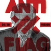 ANTI-FLAG | Beyond Barricades