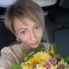 Юлия Тумбаева