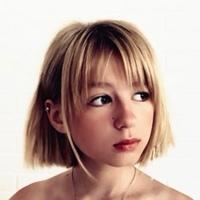 Фотография профиля Ярославы Дегтяревой ВКонтакте
