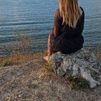 Личная фотография Анны Норт ВКонтакте