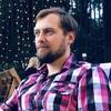 Nikolay Popovich