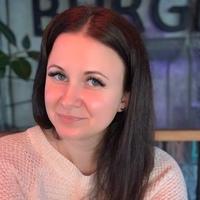 Личная фотография Татьяны Медведевой ВКонтакте