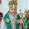 Православная церковь в Украине