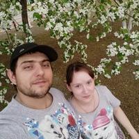 Фотография профиля Натальи Лузяниной ВКонтакте