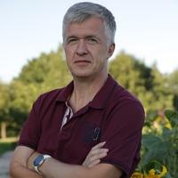 Личная фотография Владислава Щукина ВКонтакте