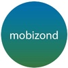 Mobizond   смартфоны и гаджеты