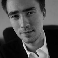 Фотография Дениса Денисова