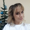 Дарья Пемурова
