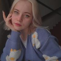 Анастасия Щёлокова, 0 подписчиков