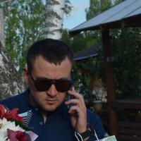 РоманБакенев
