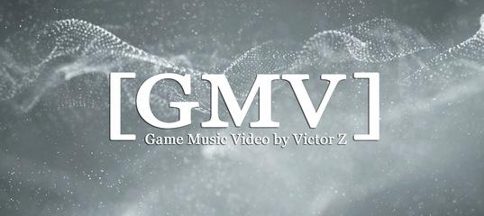 [GMV] Game Music Video - YouTube