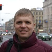 Тимофей Власенко