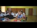 Учитель года России - 2018 (ролик в поддержку Д.В.Роговой)
