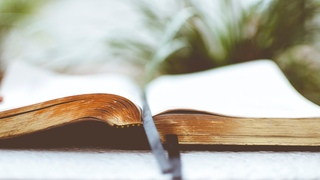ТАК ГОВОРИТ БИБЛИЯ, 2 Коринфянам, 10 урок