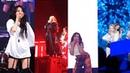 2NE1 - I AM THE BEST (SOLO) FANCAM COMPILATION CL(US) DARA(KOREA) MINZY(BRAZIL) BOM(TAIWAN)