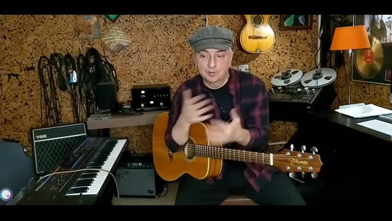 История песни Белая ворона