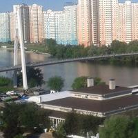 Nizom Davlathudzhaev
