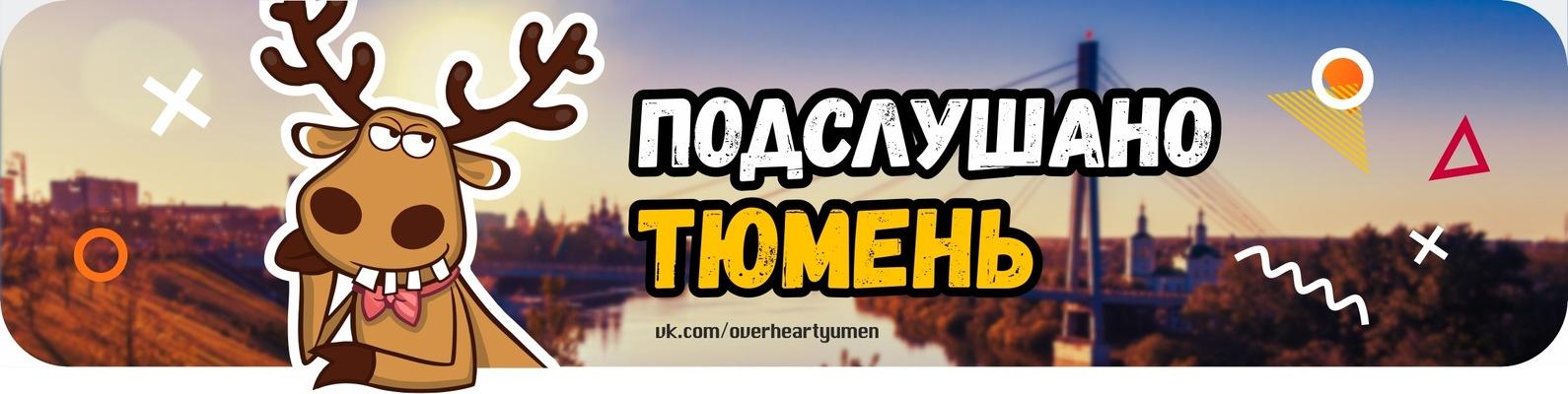 МДА price Воткинск LSD гидра Стерлитамак