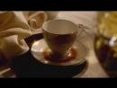 Urban.Myths.S02E04.720p.ColdFilm
