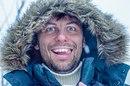 Личный фотоальбом Сергея Вылегжанина