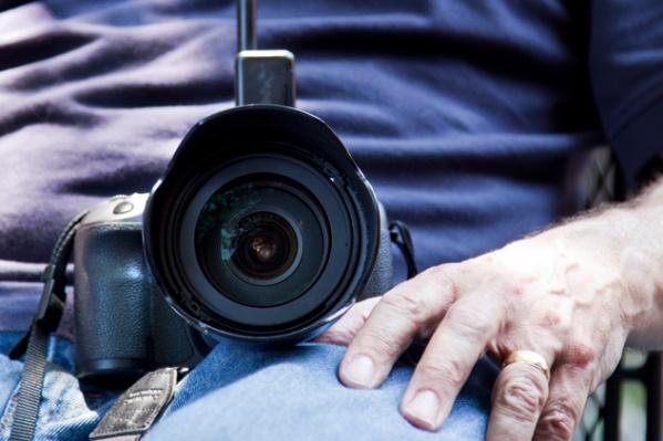 варианты где найти срочно фотографа настенного