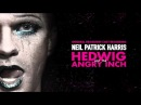 Hedwig & The Angry Inch   Neil Patrick Harris - Exquisite Corpse   Official Audio