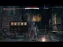 Hairy Boys Crew: Dark Souls III #16 [Конец близок, как и DLC]