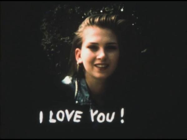 Hot Love 1985 HD Jorg Buttgereit