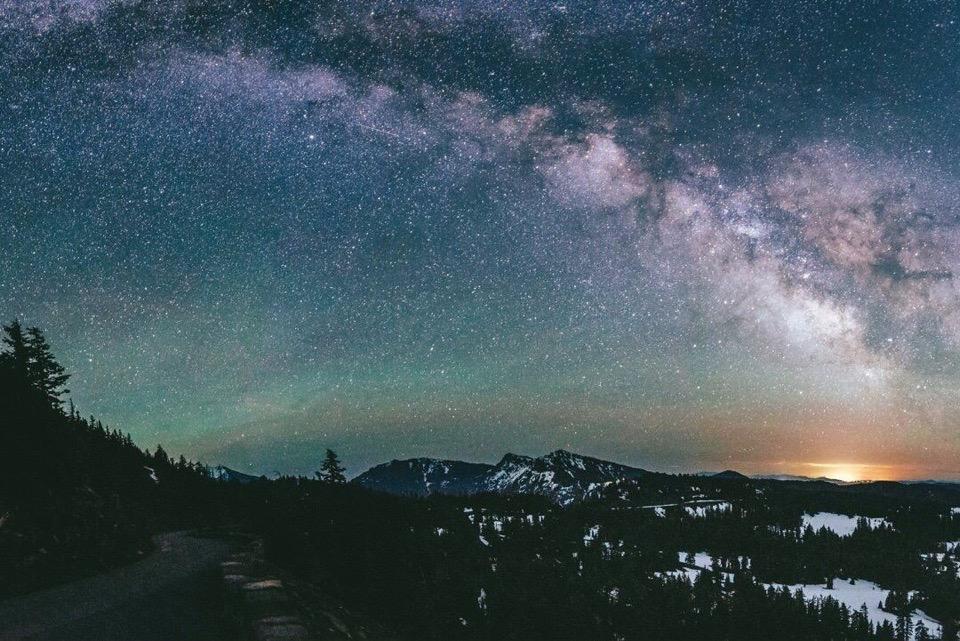 Звёздное небо и космос в картинках - Страница 20 ZRq2JkPA3sc