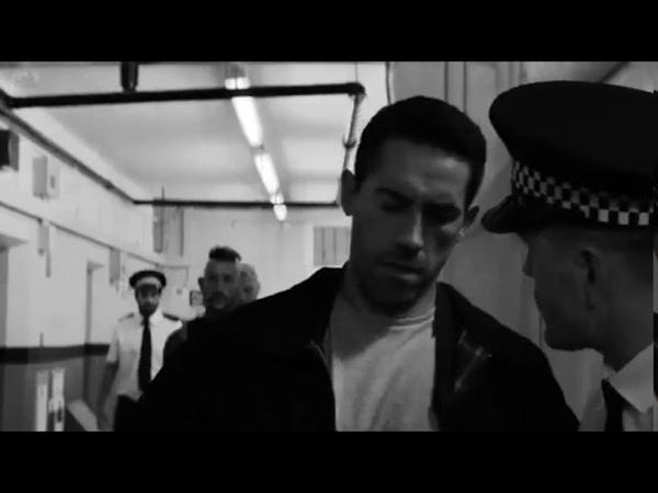 Гио Пика feat TRUEТЕНЬ Прольются дожди СТРАННИК Video Британский психолог