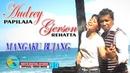 GERSON REHATTA AUDREY P APILAJA - MANGAKU BUJANG - KEVS DIGITAL STUDIO OFFICIAL VIDEO MUSIC